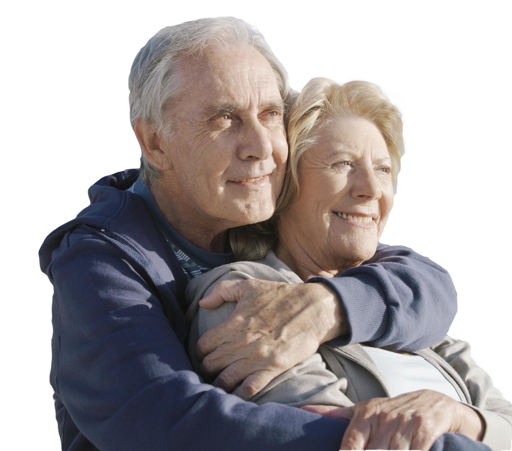 определенная картинка давай вместе встретим старость туристам