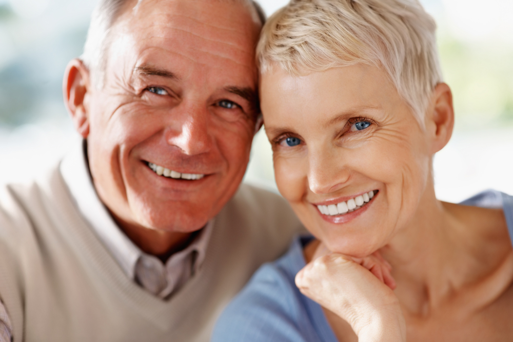 Senior Online Dating Sites In San Francisco